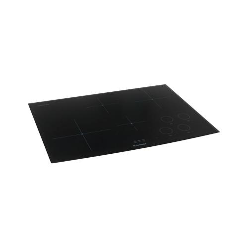 Electrolux - 30'' Induction Cooktop