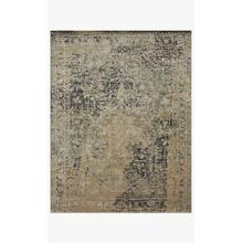 View Product - OC-02 Silver / Sea Rug