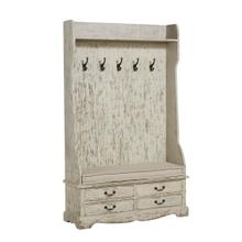 Eloise Hall Cabinet