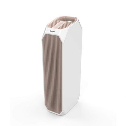 See Details - Danby Air Purifier up to 210 sq.ft