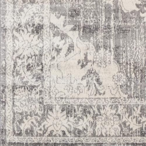 "Gallery - Roma ROM-2360 7'10"" x 10'"