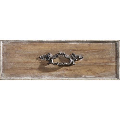 Chatelet Dresser