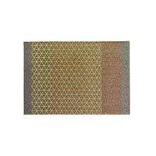 Japanese origami inspired rug