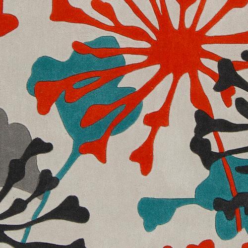Surya - Cosmopolitan COS-9197 8' x 11'