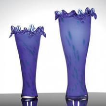 View Product - Zul Vase Set