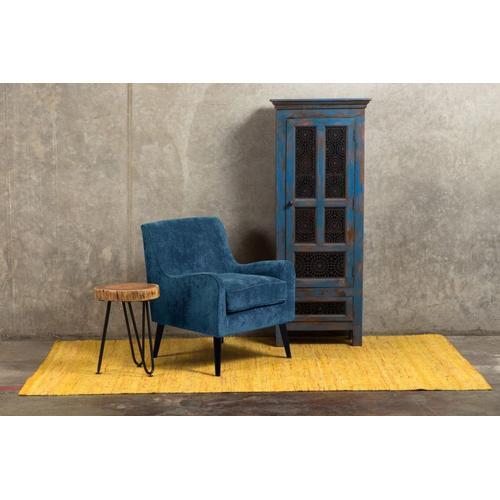 Kristina Accent Chair, AC175