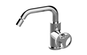 Harley Bidet Faucet Product Image