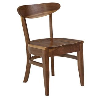 See Details - Henning Chair