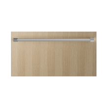 See Details - Integrated CoolDrawer™ Multi-temperature Drawer