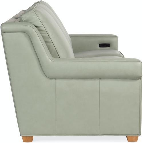Bradington Young - Bradington Young Paris Sofa L and R Full Recline 985-90