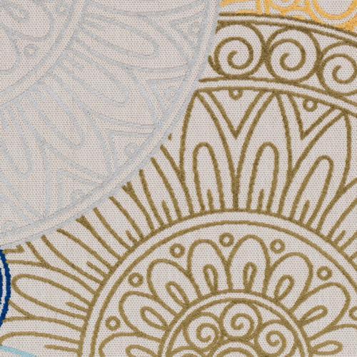 Surya - Jolene JOL-1002 2' x 3'