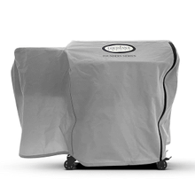 BBQ Cover Fits LG1200 Founders Series