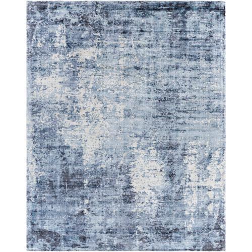 "Gallery - Park Avenue PAV-2302 18"" Sample"