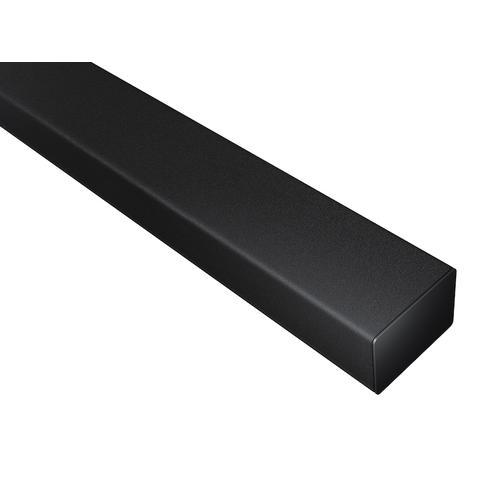 HW-A450 2.1ch Soundbar w/ Dolby Audio (2021)