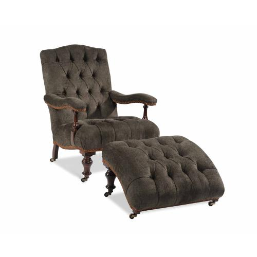Taylor King - Finley Chair