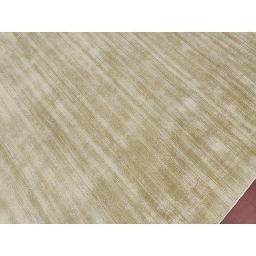 Amer Rugs - Affinity AFN-4 Sand