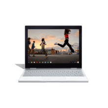 View Product - Google Pixelbook (128GB)