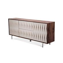 Elan Sideboard