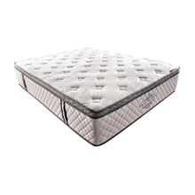 "5059 15"" Luxury Gel Mattress - FULL"