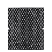 400 Air Cleaner High Deodorization Carbon Filter