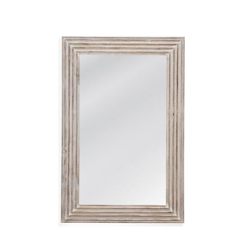 Prichard Wall Mirror
