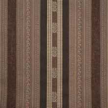 Payson Stripe