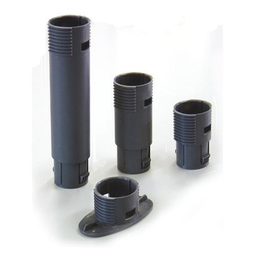 Product Image - King Bedbeam™ Steel Slat System