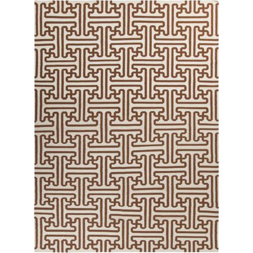 Surya - Archive ACH-1709 5' x 8'