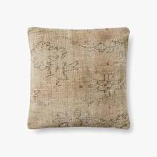 See Details - 0350630104 Pillow