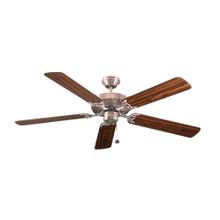 See Details - Ceiling-fan B552NK5MPWL