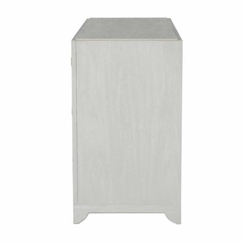 Fairmont Dresser