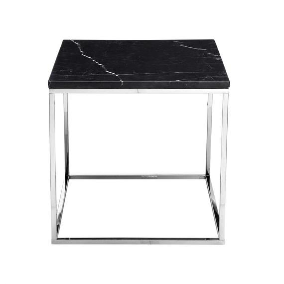 Dorset Accent Table