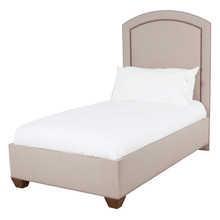 See Details - Fully Upholstered Beds and Headboards Only