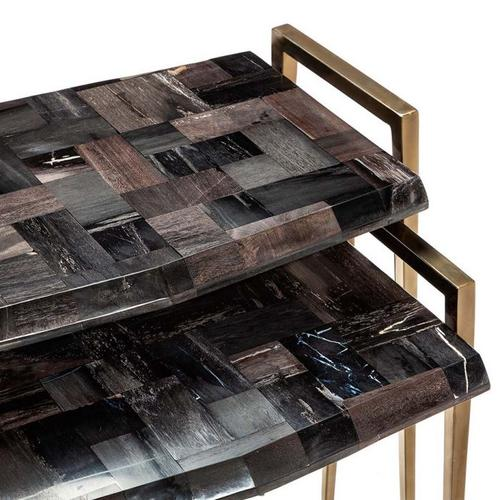 Brees Side Tables