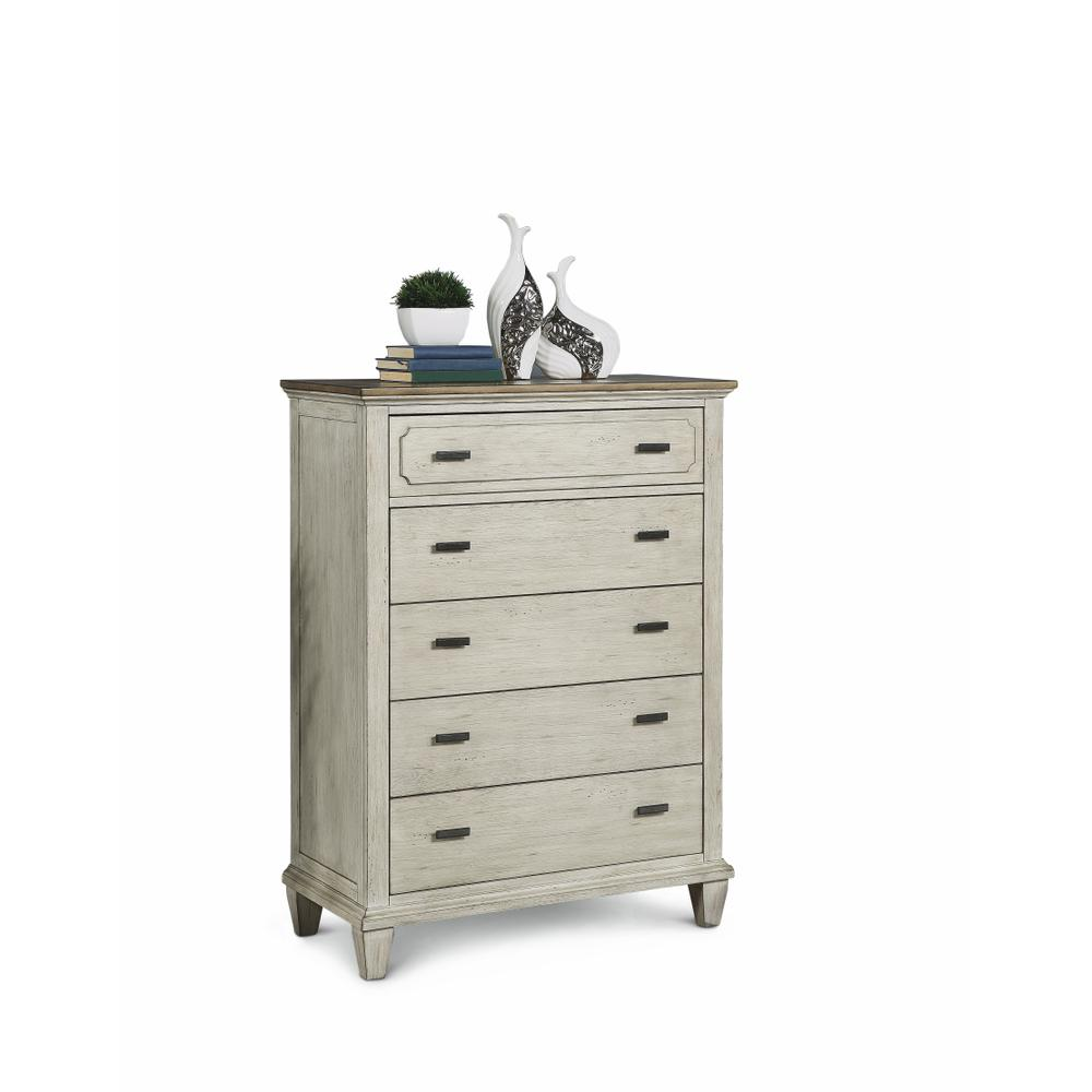 See Details - Newport Drawer Chest
