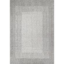 Enchant Grey 1501 Rug