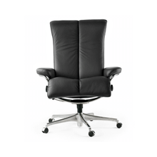 View Product - Stressless Blues Office (M)