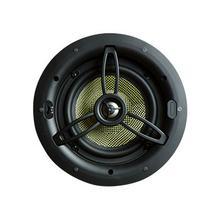 """See Details - NUVO Series Six 6.5"""" In-Ceiling Speakers"""