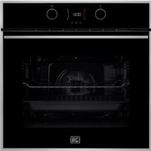 "24"" Built-In Stainless Steel Oven"
