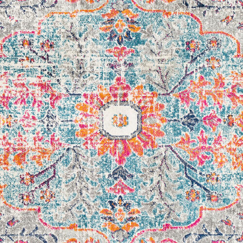 Harput HAP-1063 2' x 3'
