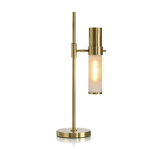 Articulated Table Light