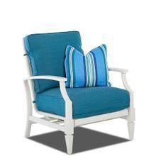 Mimosa Hidden Motion Chair