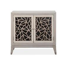 View Product - Bachelor Chest