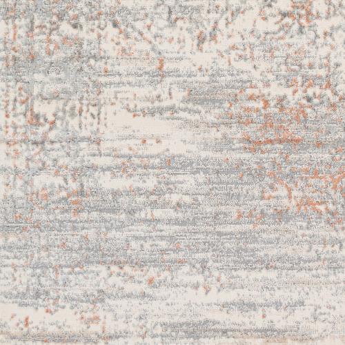 """Surya - Zermatt ZRT-2324 5'2"""" x 7'"""