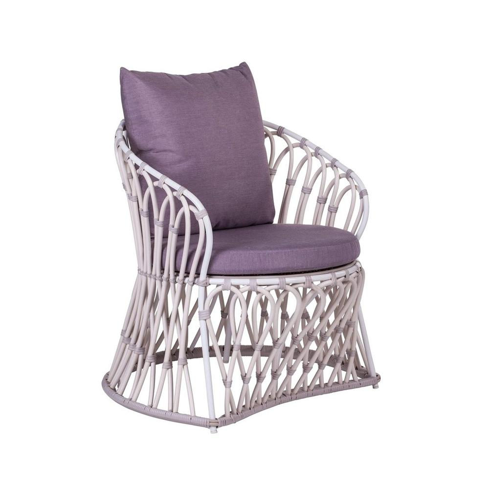 See Details - Amalfi Chair