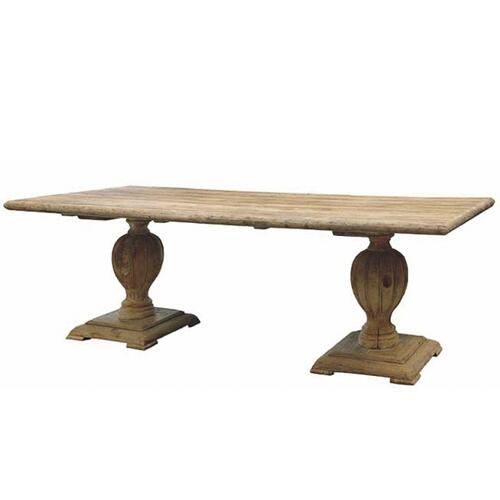 Bilbao Dining Table