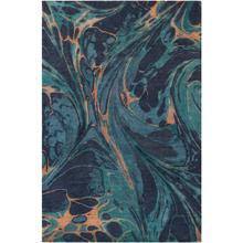 """View Product - Pisces PIS-1006 5' x 7'6"""""""