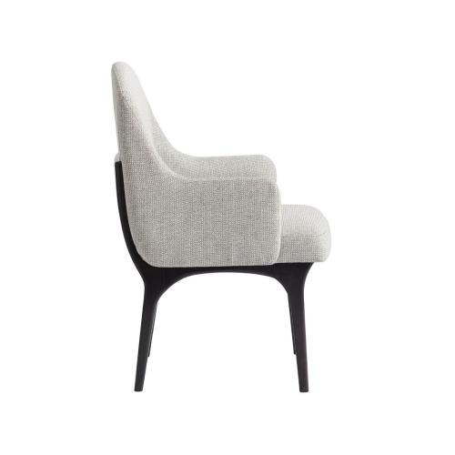 Yves Arm Chair