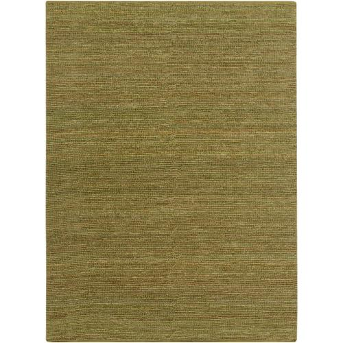 """Surya - Continental COT-1940 6"""" Swatch"""