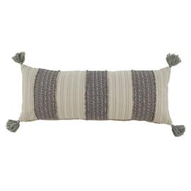 Linwood Pillow (set of 4)